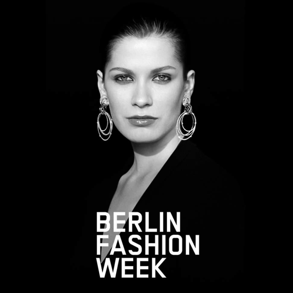 FASHIONWEEK BERLIN 2010